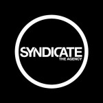 Logo-Syndicate-the-Agency