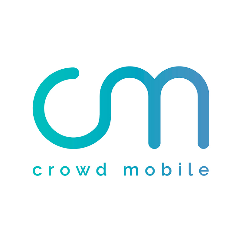 CrowdMobile zoekt Executive Assistant / Office Manager
