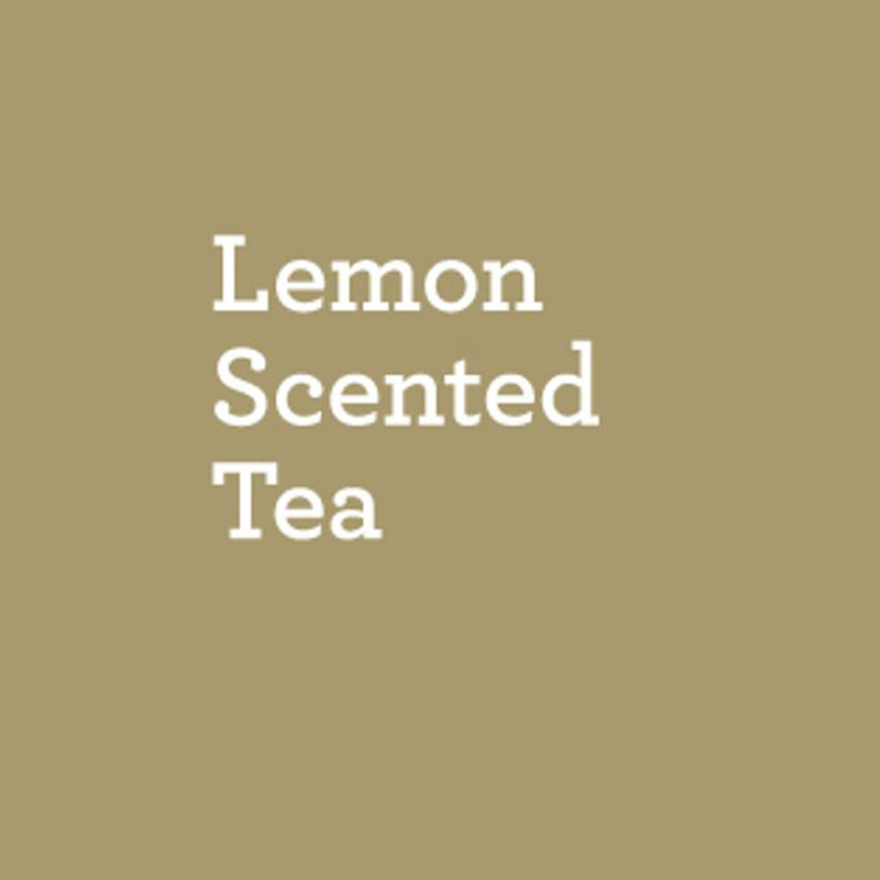 PR & Events Stagiair(e) bij creatief bureau Lemon Scented Tea
