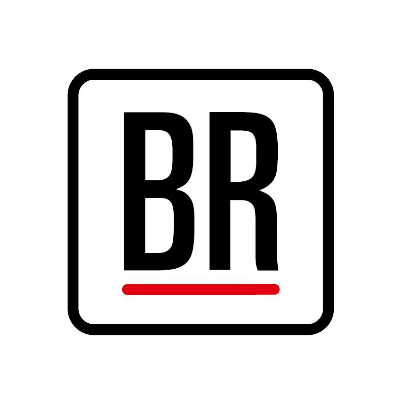 Wanted by Brompton Road: Projectmanager met ambitie!