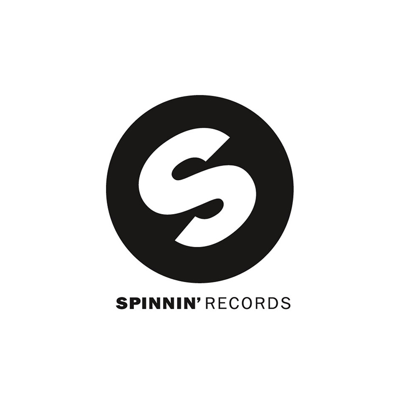 Digital Distribution Medewerker bij Spinnin' Records