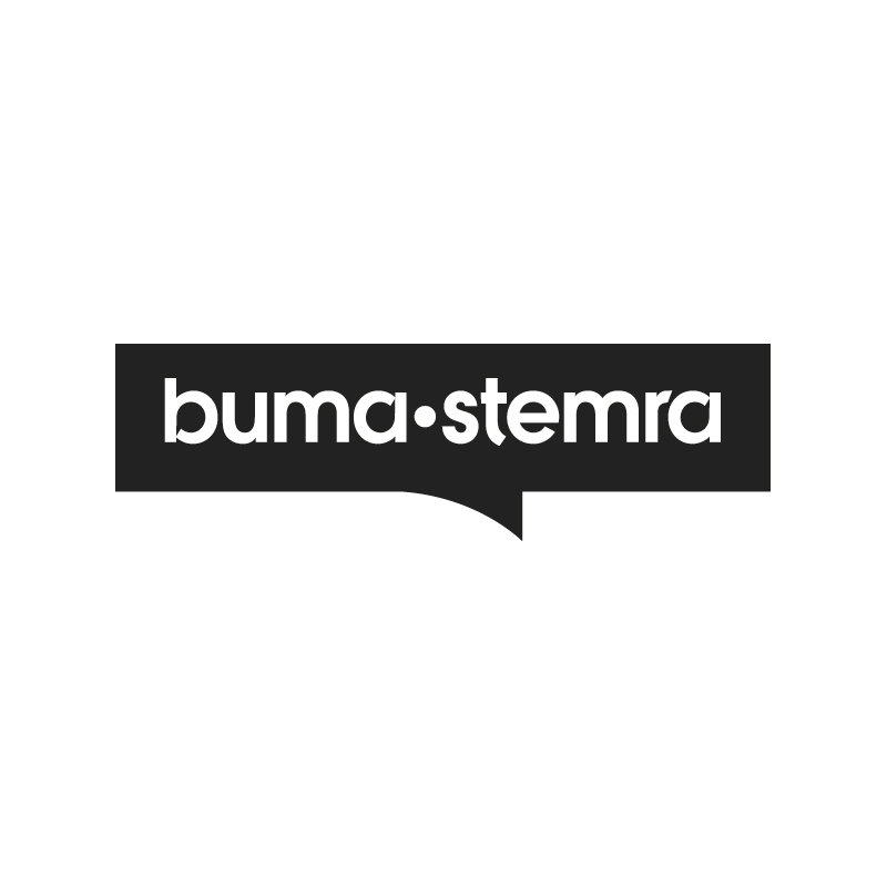 Buma / Stemra zoekt een International Analyst