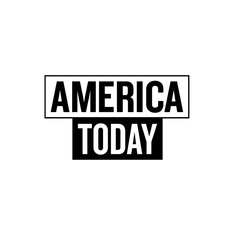 ONLINE GRAPHIC DESIGNER bij America Today