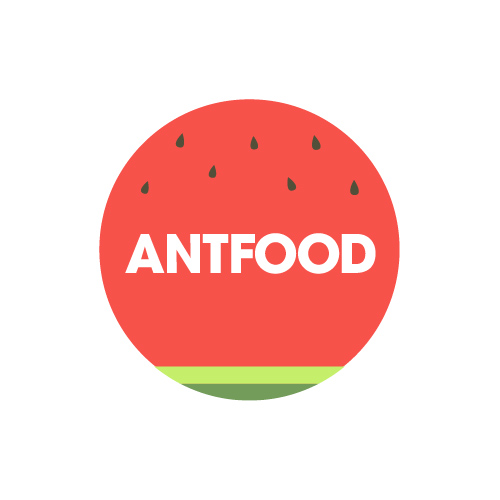 Ambitious & Driven Project Manager bij Antfood