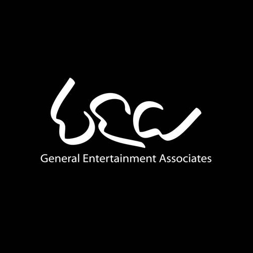 BOOKING & PRODUCTION ASSISTANT – GENERAL ENTERTAINMENT ASSOCIATES