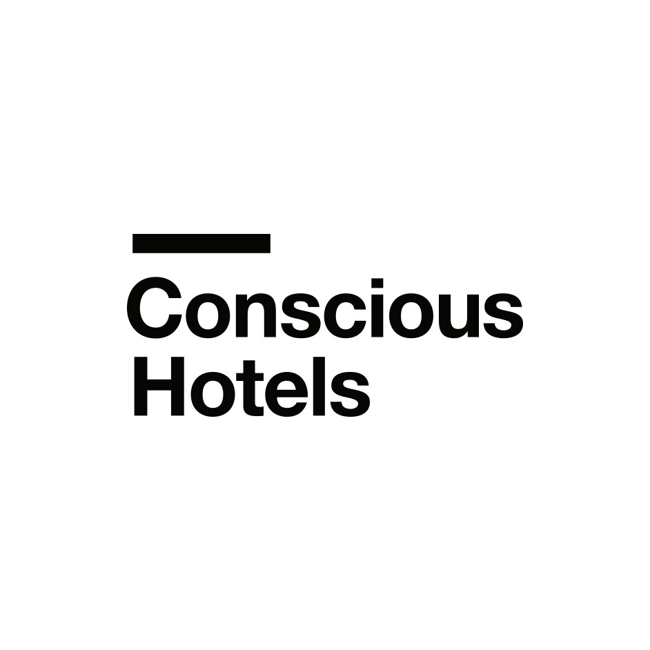 Team Lead Host (Front Office) van 2 Conscious Hotels in Amsterdam