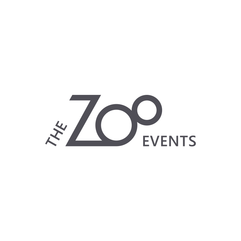 Assistent Festivalproductie The Zoo Events