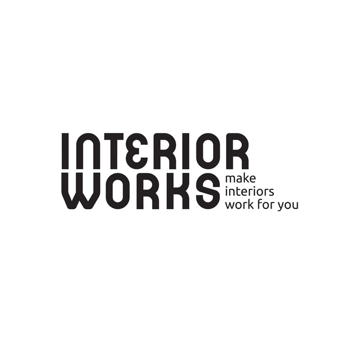 InteriorWorks zoekt Junior Project Manager Inkoop (M/V)