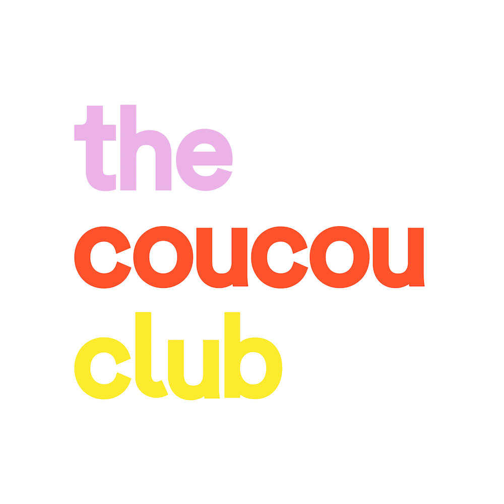 The Coucou Club zoekt Vormgeving & Content Stagiair(e)