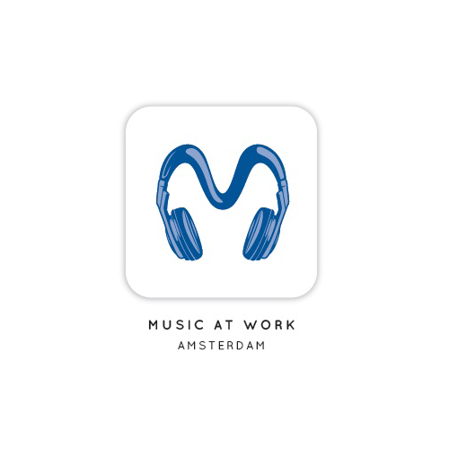 Music at Work zoekt een parttime Finance & Office Manager