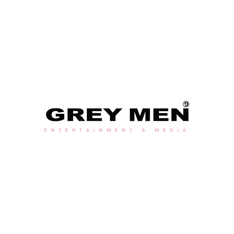 GREY MEN ZOEKT FINANCE CONTROLLER