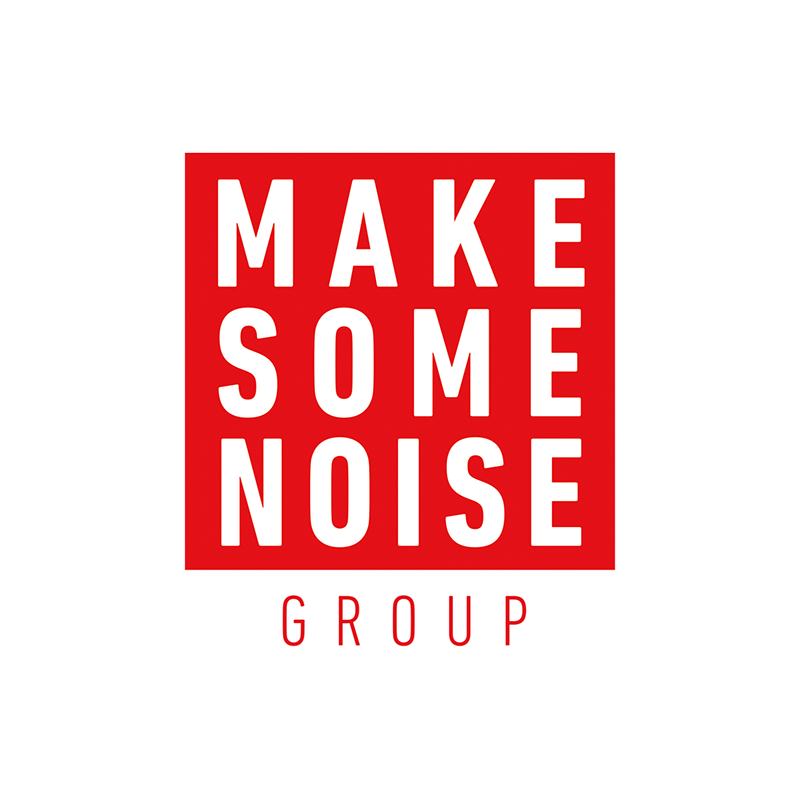NOISE zoekt Social Media Advertising Specialist