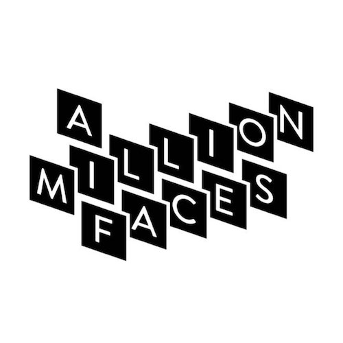 Office- en Finance manager gezocht bij A Million Faces