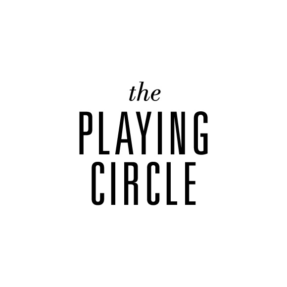 General Manager bij The Playing Circle