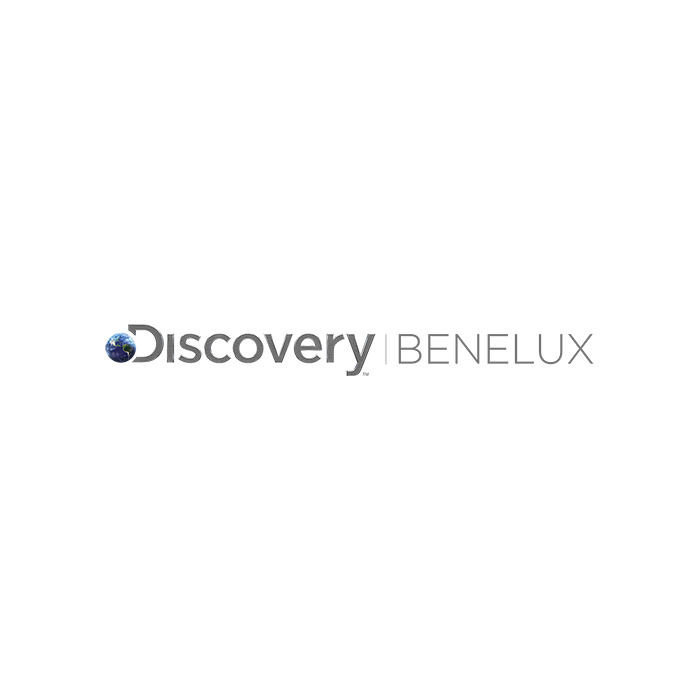 Stage lopen bij 'A Great Place To Work': Discovery Benelux