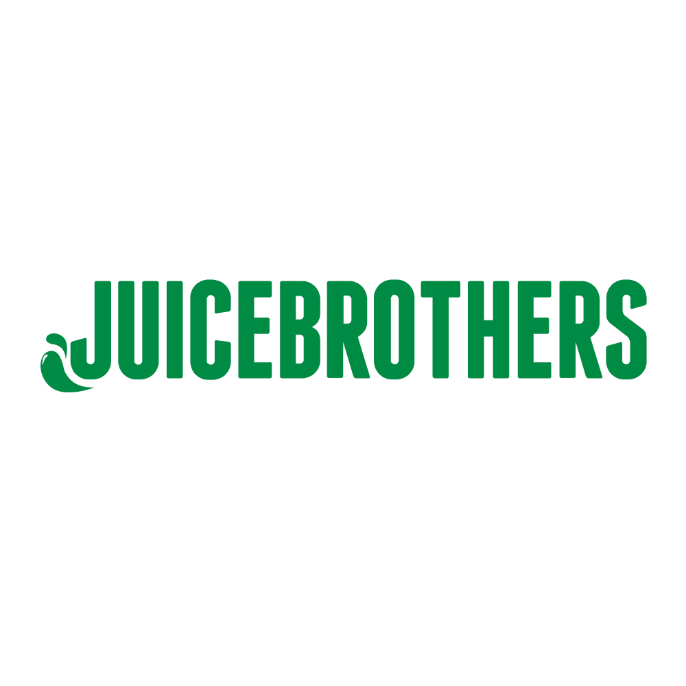 Area Manager bij Juicebrothers