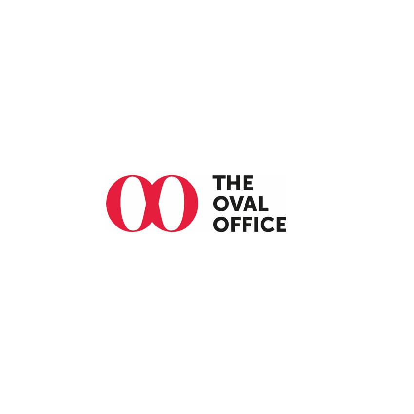 Project Manager Events bij The Oval Office