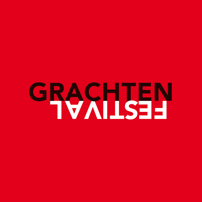 Marketing & Publiciteit Manager bij het Grachtenfestival