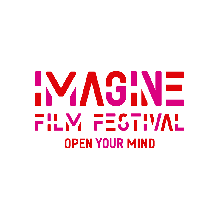 Imagine Film Festival zoekt Stagiair(e)s Productie