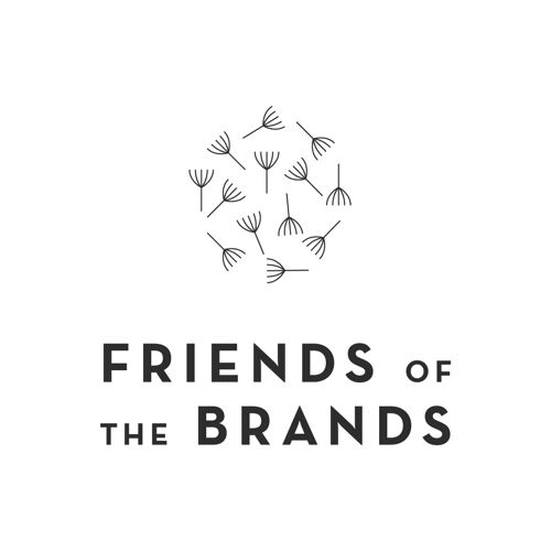Social Media Manager – Friends of the Brands