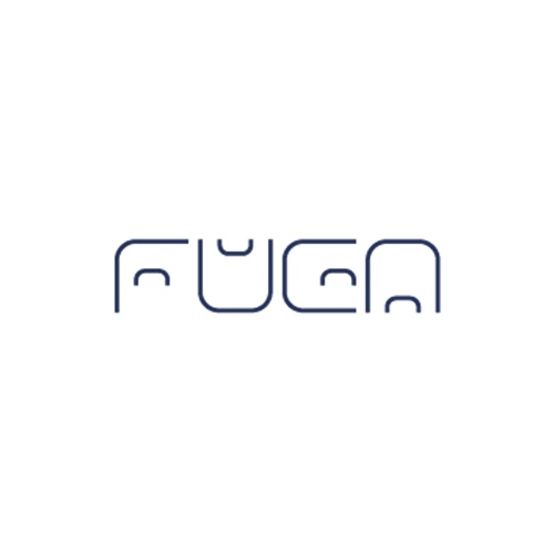 Digital Accounts Intern at FUGA