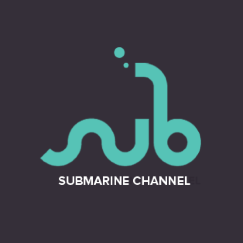 INTERACTIVE PRODUCER SUBMARINE CHANNEL