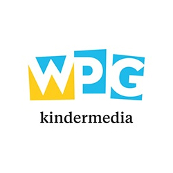 Junior accountmanager binnendienst WPG Kindermedia