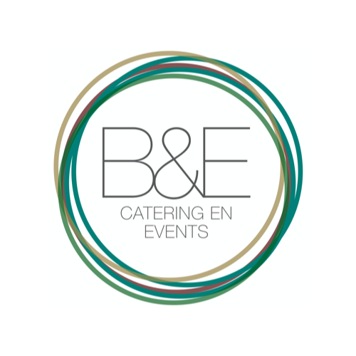 Sales Manager Corporate Business bij B&E Catering en Events