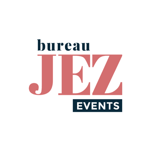 Junior Projectmanager Events bij Bureau JEZ