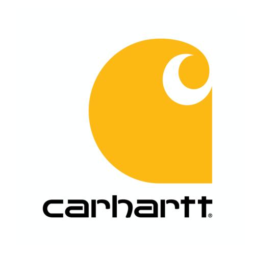 Carhartt (the original work wear brand) is looking for a Visual Merchandiser (wholesale)