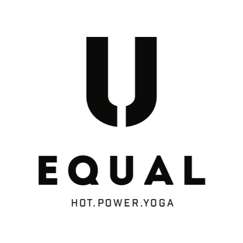 EQUAL YOGA – OPERATIONS MANAGER