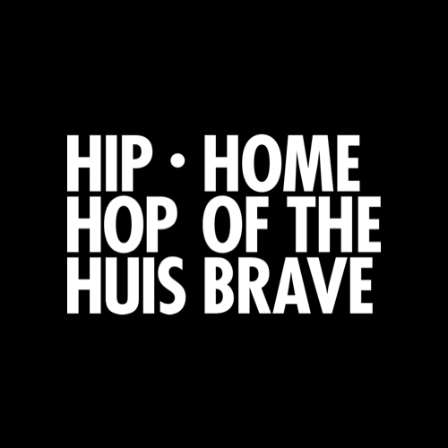 HipHopHuis zoekt Hoofd Marketing & Communicatie