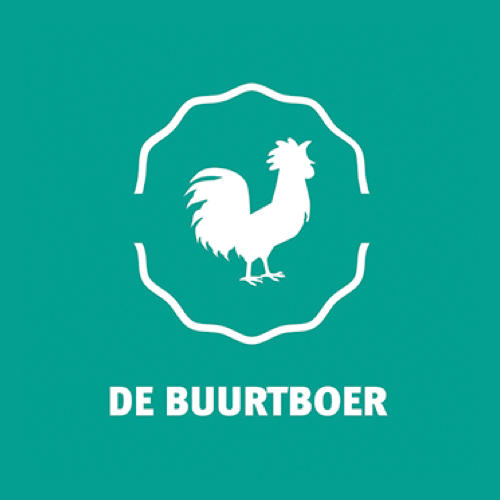 DE BUURTBOER ZOEKT: Junior Customer Care Specialist