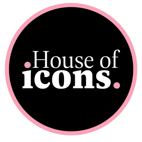 Communicatie Stagiair(e) bij House of Icons