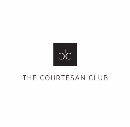 Assistent Office Manager bij The Courtesan Club