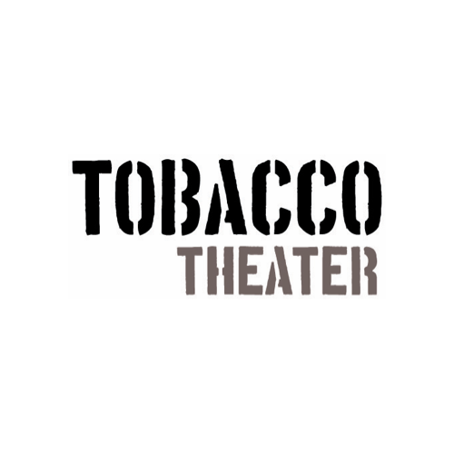 TOBACCO Theater zoekt een Floor Manager