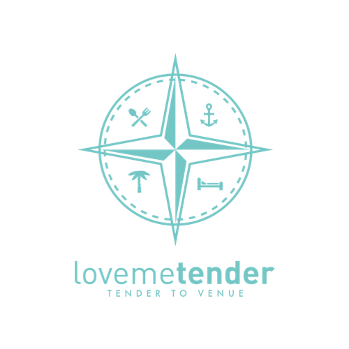 lovemetender zoekt een Online Operations Manager!