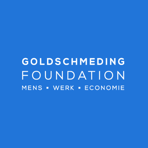Goldschmeding Foundation zoekt Communicatiemanager