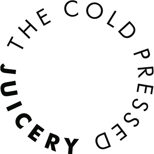 TEAM LEADER / STORE MANAGER FOR THE COLD PRESSED JUICERY