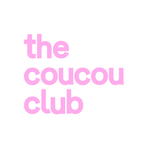 THE COUCOU CLUB ZOEKT SOCIAL MEDIA & CONTENT STAGIAIR(E)!