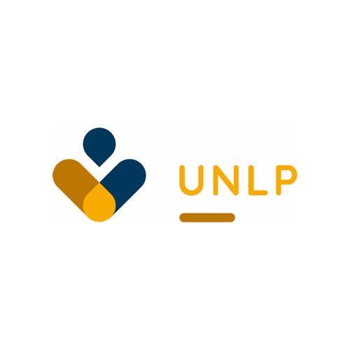UNLP IS OP ZOEK NAAR EEN SOCIAL MEDIA & DESIGN STAGIAIR(E)!