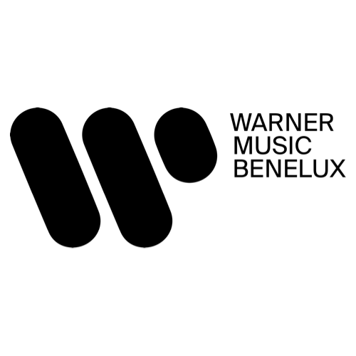 Digital Marketing Stagiair(e) bij Warner Music Benelux