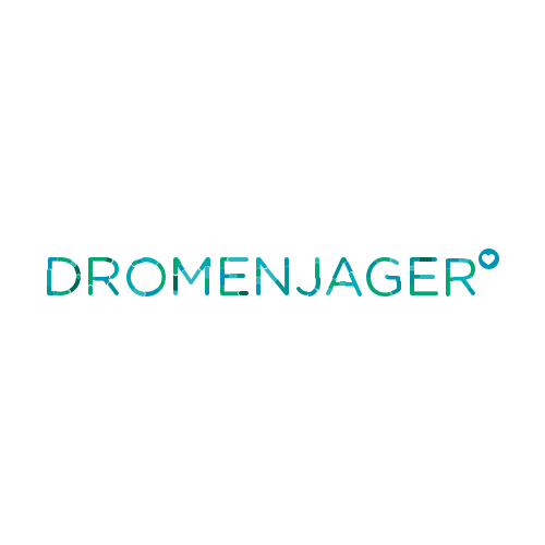 DROMENJAGER SOCIAL MEDIA & CONTENT STAGIAIR(E)