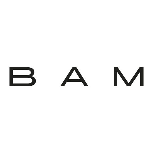 BAM zoekt PR en Marketing talent