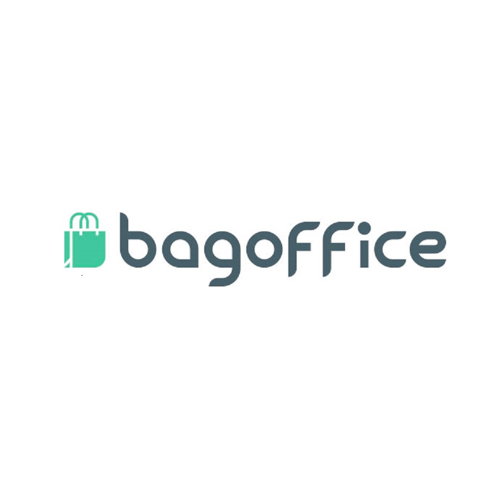 BagOffice de Goodiebagspecialist van NL zoekt Junior Project Manager