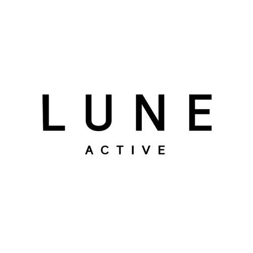 Internship PR, Marketing and Social Media at Lune Active