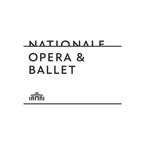 Gezocht: Digital Marketing talent (stage) bij Nationale Opera & Ballet