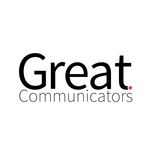 Great Communicators zoekt een hands on Community Manager