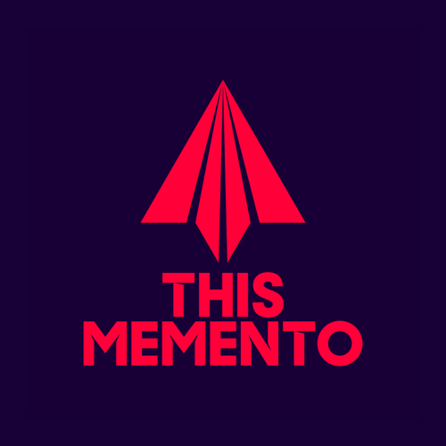(Qualitative) Researcher & Brand Strategist Internship at This Memento