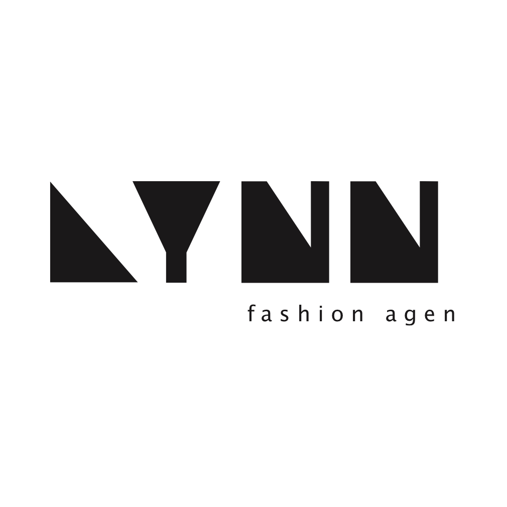 Accountmanager bij LYNN Fashion Agency